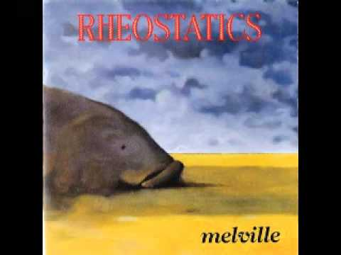 Rheostatics - Saskatchewan