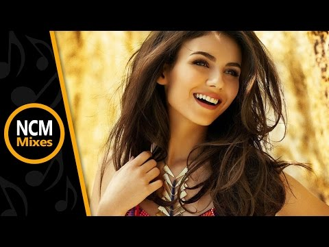 BEST OF NCM | BEST MUSIC MIX | GAMING MUSIC | DUBSTEP EDM ELECTRO HOUSE | 1 HOUR