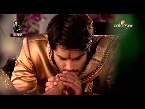 Madhubala   1st June 2013   Full Episode HD thumbnail