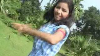 Hit Bhojpuri Song - Jeans T-Shirt Fatafat Khol