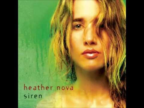 Heather Nova - Not Only Human