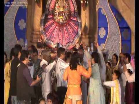 Rashtriya janhit News   Lakhbeer Singh Lakkha   Dinesh Kumar 3