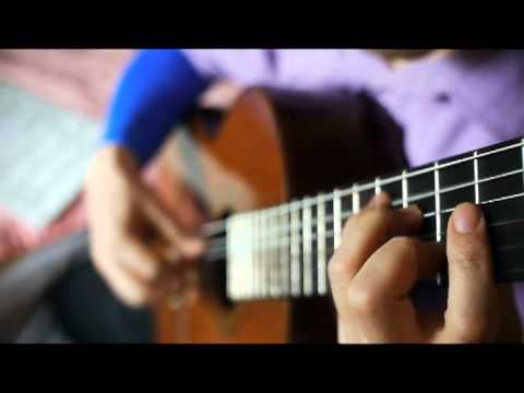 Бах Иоганн Себастьян - Gigue - Bwv 996 - Lute Suite No1 In E Minor