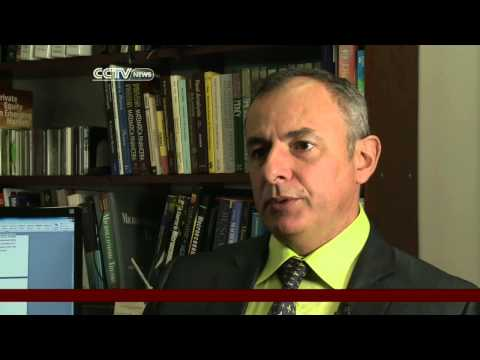 Growing indebtedness in Brazil's economy