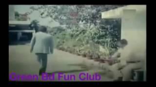 Bangla Funny Video Parody By Joshim