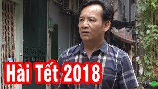 Hài Tết 2018 | Đại gia cứu mỹ Nhân | Phim Hài Tết Mới Nhất 2018