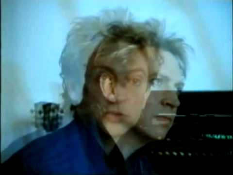 Andy Summers - Charis
