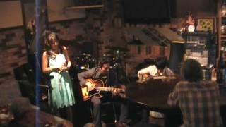 黄昏のビギン - Jazz Live -
