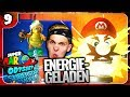 Fiese Strom-Challenge! 🌍⭐️ Super Mario Odyssey Superstar Mode #9