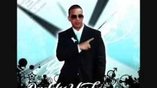 Watch Daddy Yankee El Empuje video
