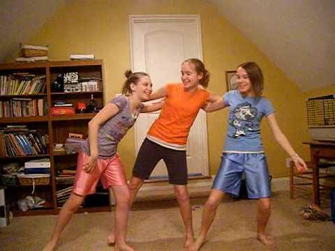 Baby - Justin Bieber DANCE