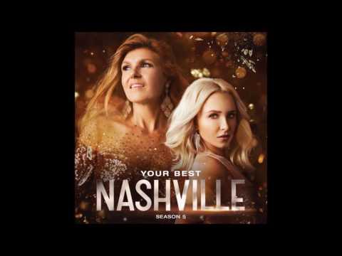 Nashville Cast - Your Best