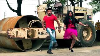 Naughty Boy 2016 Bangla New Music Video Protik Hasan HD  720p