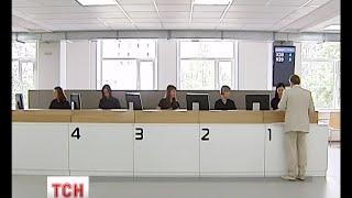 Від сьогодні офіційно запрацював офіс Головного управління патрульної поліції у столиці - (видео)