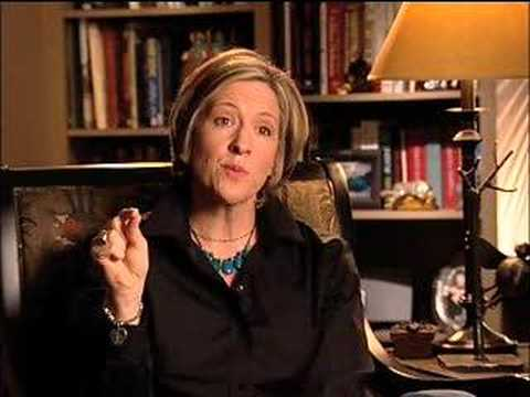 Shame & Empathy by Dr. Brené Brown
