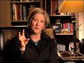 Shame & Empathy by Dr. Brené Brown