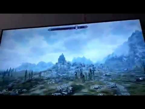 How to find mercenaries in skyrim