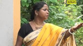 New Bengali Folk Song | Pakhi Urli Diye Jaay | Onek Sadher Moyna Amar