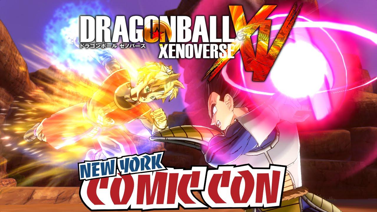 Dragon Ball Xenoverse Majin Girl Dragon Ball Xenoverse Female