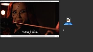 HowTo add subtitles to online TV Shows & Movies