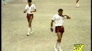Giorgio Vacchetto-Flavio Dotta 1989