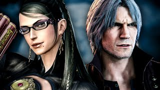 10 MORE Video Games You Didn't Know Were Connected