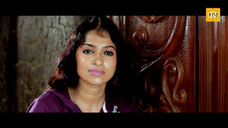 Silent Valley - Malayalam Full Movie 2013 - Silent Valley - Romantic Scene 4/21