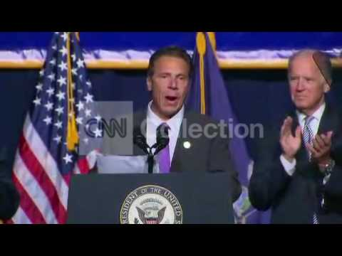 CUOMO: WAGES RISE TO $15/HOUR