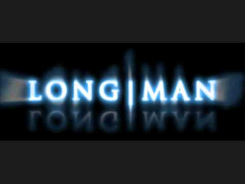 Shayne Ward - Breathless - Piano Cover by LONG | MAN