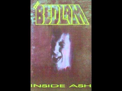 The Bedlam - Mother Infinity