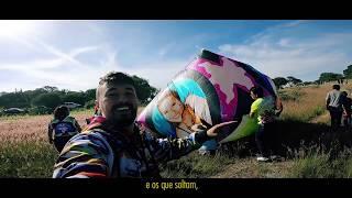 El Davincho Feat Sanclemente - Tradición Globera