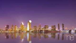 A Week in San Diego - Watch in HD