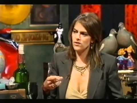 Room 101 - Tracey Emin (1 of 2)