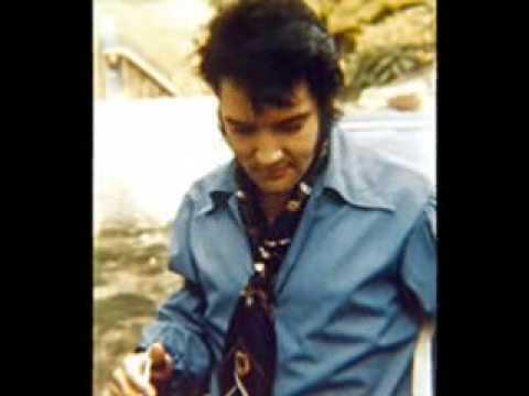 Elvis Presley - Lovin