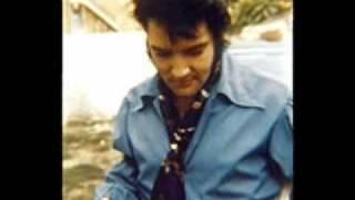 Vídeo 572 de Elvis Presley