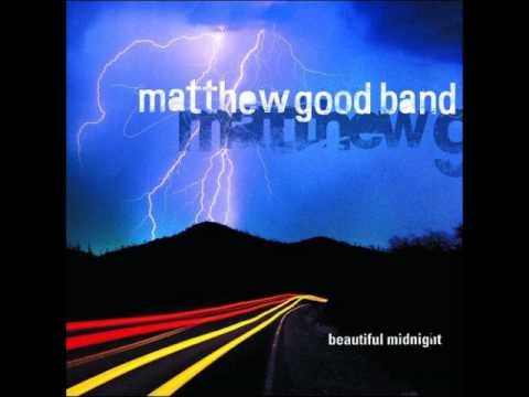 Matthew Good Band - Lets Get It On