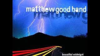 Watch Matthew Good Band Lets Get It On video