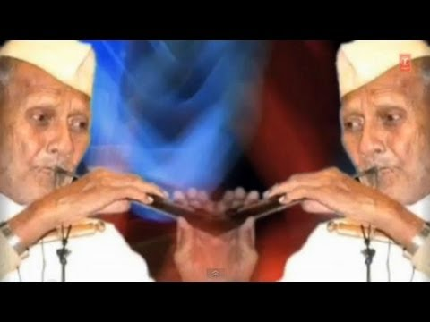 Raag Shyam Kalyan on Shehnai - Indian Classical instrumental...