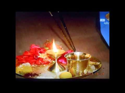 SlideShow-RastrapathyBhavan-OtherMinistrialPortBlair-HQ-Prog-EdweepNews(iNDiA)