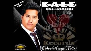 Kale - Kobor Mange Falini - New Mega Hit 2012 by Studio Jackica Legenda.wmv