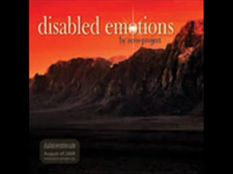 zero-project - Disabled emotions suite - Part 5