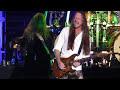 You Keep On Moving Whitesnake Trump Taj Mahal Atlantic City 7 25 15 Purple Tour image