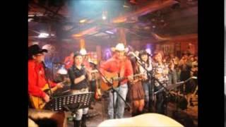 Download Lagu Tantowi Yahya   Setangkai Angrek Bulan Gratis STAFABAND