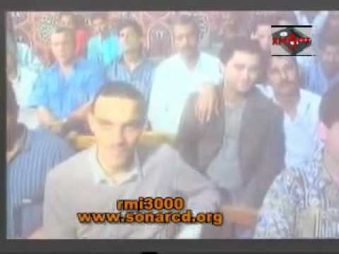-رمضان جانا التصوير الاصلى 1990-عبد المطلب
