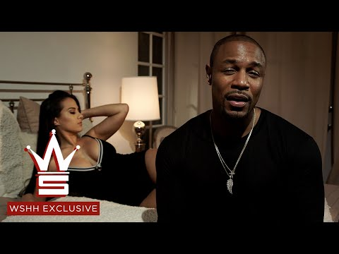 DJ E Feezy Ft. Tank Work With Me / Old Girl rnb music videos 2016
