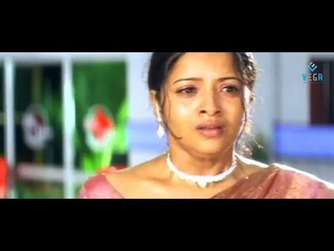 Manasantha Nuvve Movie - Emotional Scenes