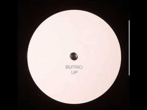 Ricardo, Butch (Butric) - Up