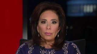Jeanine: Notify ICE of criminals or have blood on your hands