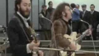 Vídeo 156 de The Beatles