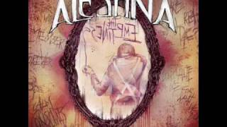 Watch Alesana In Her Tomb By The Sounding Sea video